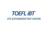 TOEIC IBT