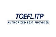 TOEFLITP
